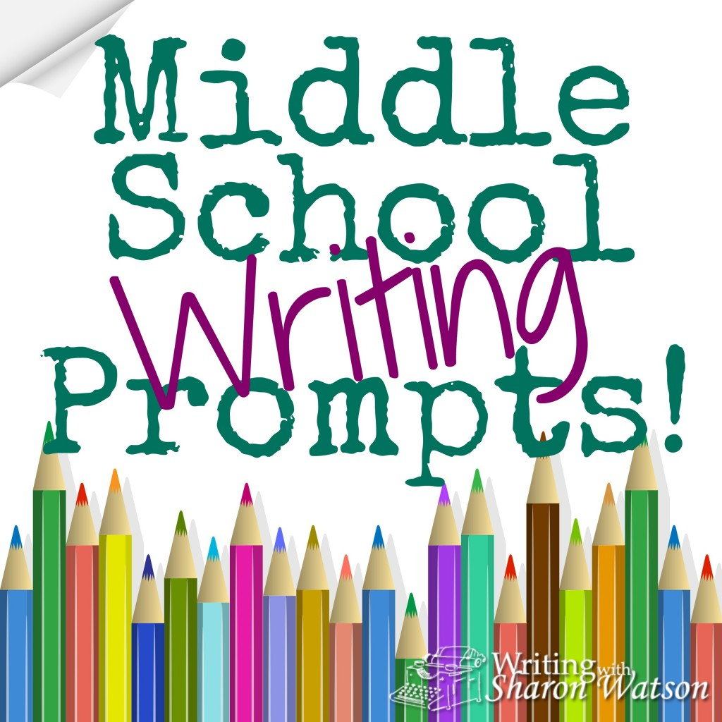 middle school writing prompts T100 essay and journal topics ken stewart chapel hill high school chapel hill, north carolina journal writing is an informal approach to developing students' writing skills.