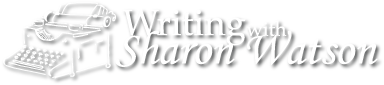 Writing with Sharon Watson-Easy-to-use Homeschool Writing and Literature Curriculum