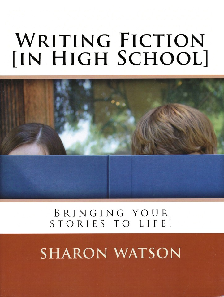 writing-fiction-in-high-school-front-cover