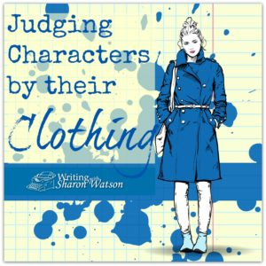 describe character clothing image