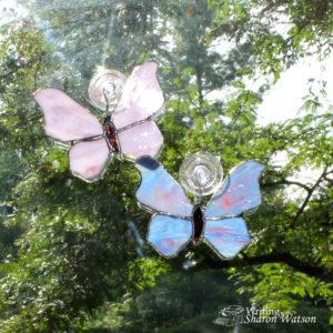 butterflies image for how-to