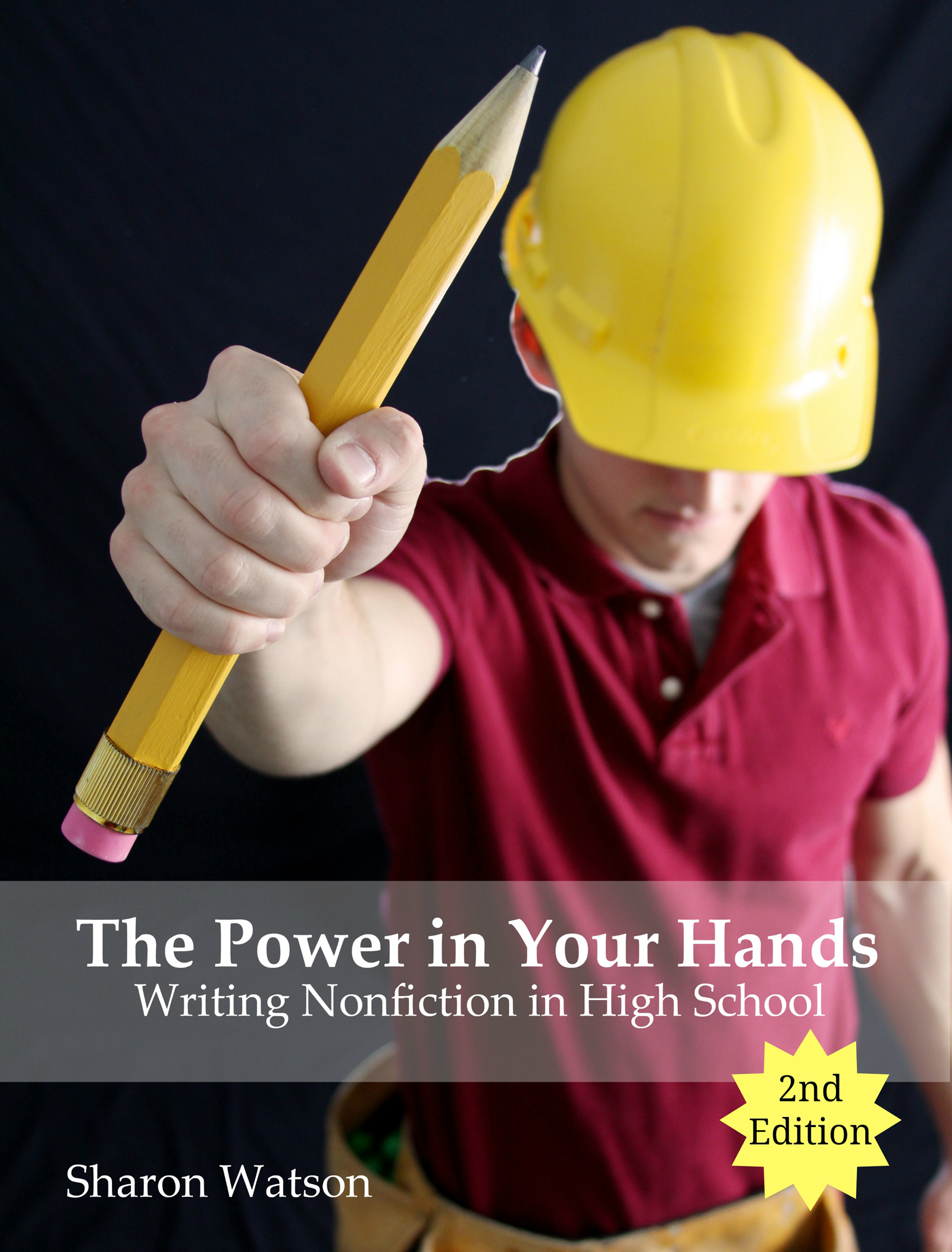 the-power-in-your-hands-front-cover