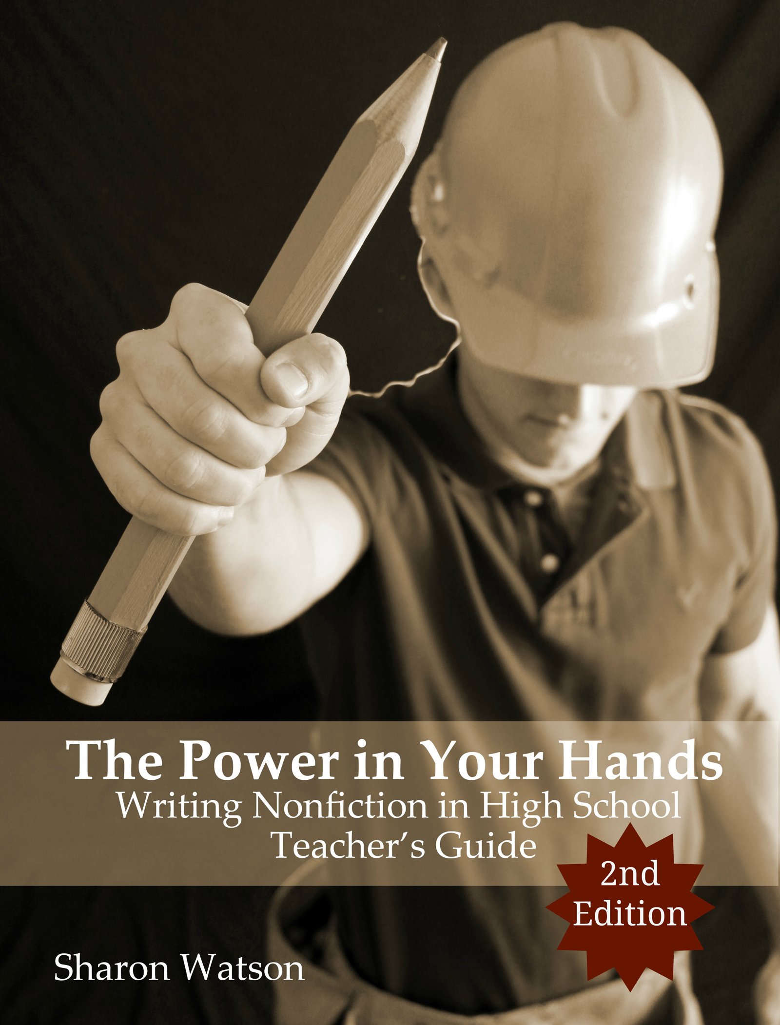 the-power-in-your-hands-teachers-guide-front-cover