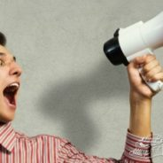 3 Powerful Persuasion Strategies that Advertisers and Politicians Use