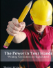 the-power-in-your-hands