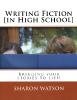 writing-fiction-in-high-school