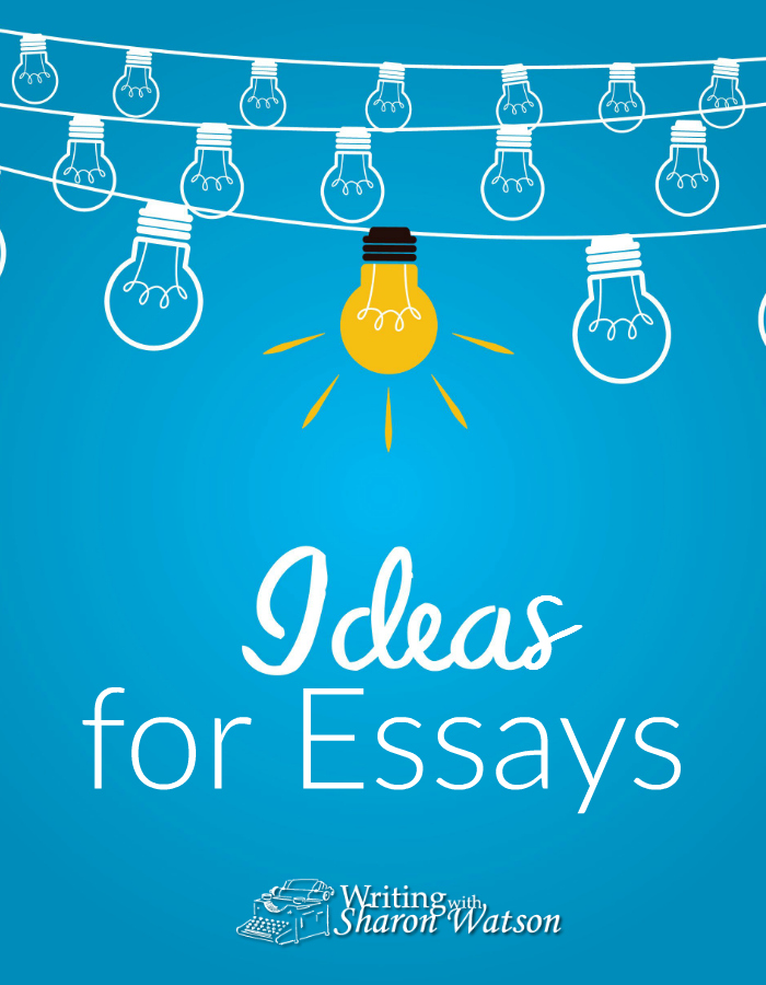 the way to get free essays Learn how to write an essay with this sample outline most essays take a repetitive form sometimes known as the not only can we work almost anywhere, we can also work at any hour of the day also, the way we work has changed greatly through the introduction of information technology.