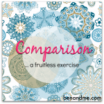 compare guest blog