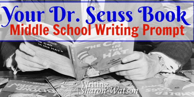 dr seuss essay portfolio english honors dr seuss essay