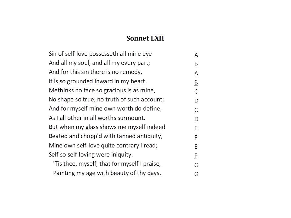 Essay Good Character High School Writing Prompt  Now Is Your Chance To Try Your Hand At Being  Sonnet  Image Essay On Adult Literacy also Animal Farm Essay Topics A Sonnet Be The Shakespearehigh School Writing Prompt Essays On Pornography