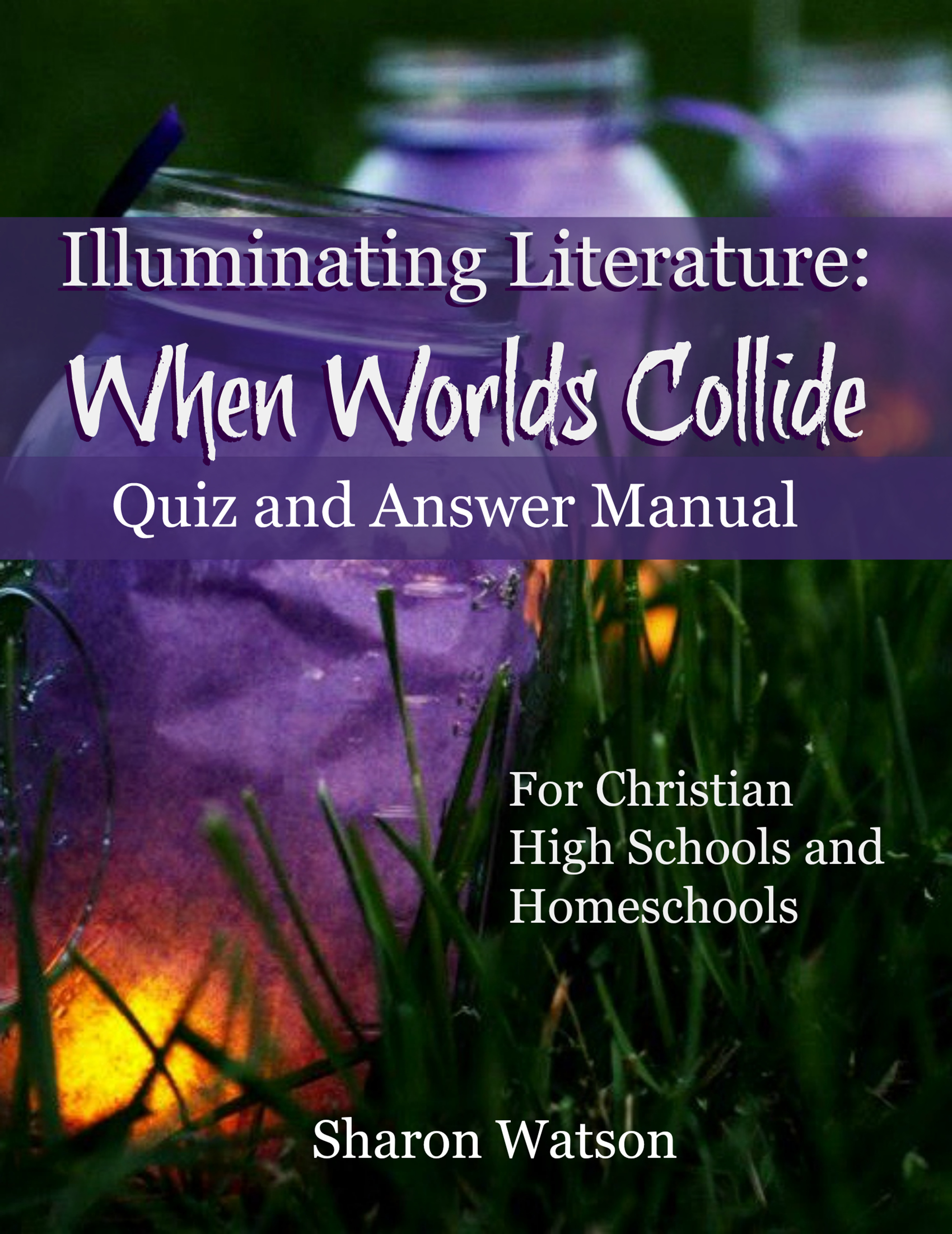 illuminating-worlds-collide-cover-qa