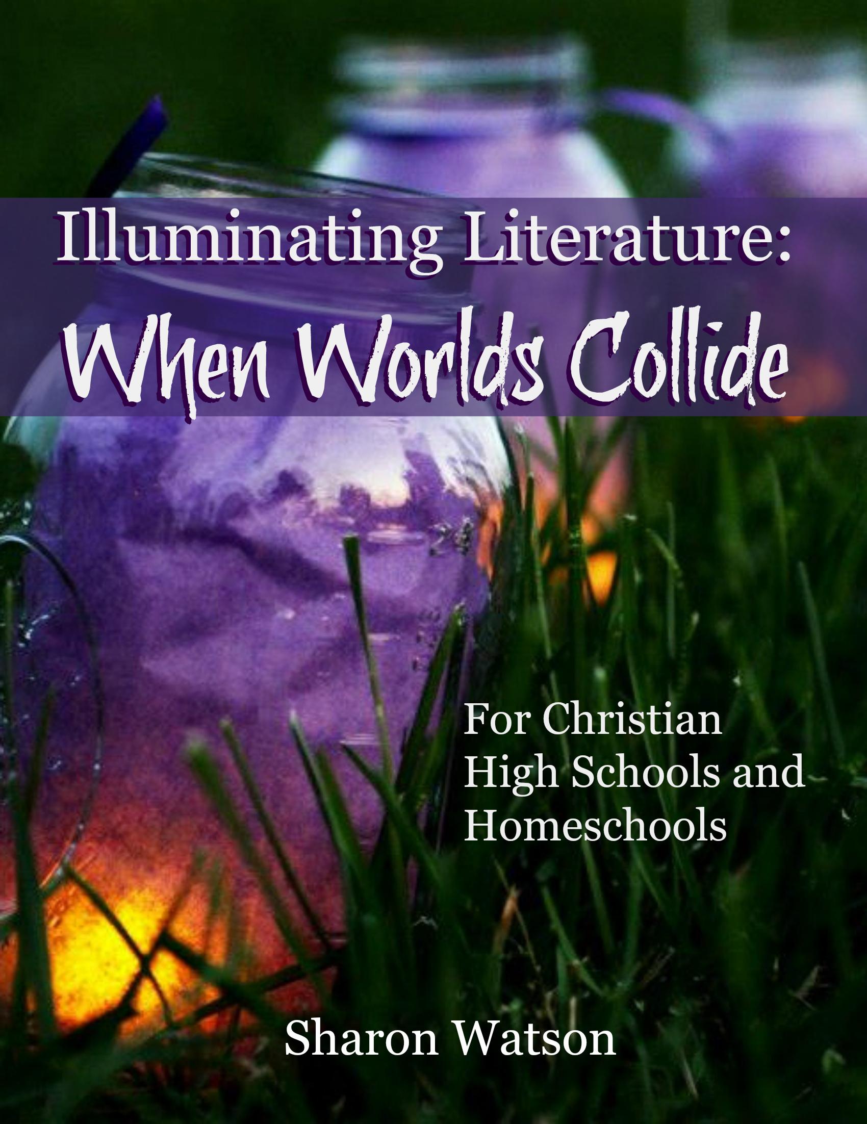 illuminating-worlds-collide-cover