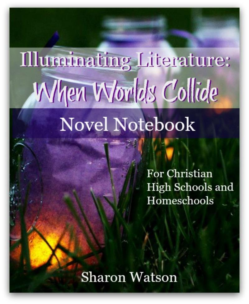 novel-notebook