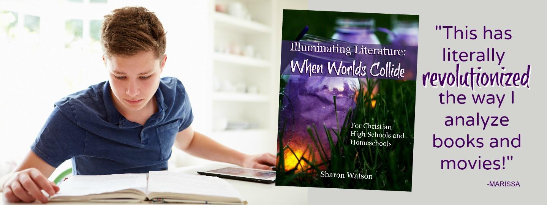 illuminating-literature-featured-slider