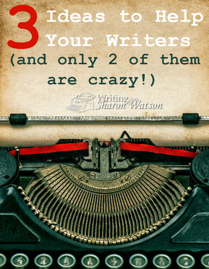 Your new or reluctant writers may need some help getting off the ground this school season. Here are some proven tips to help your writers AND you!