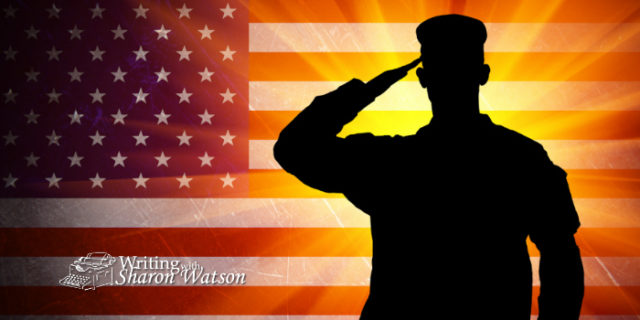 veterans day acrostic poem middle school writing prompt