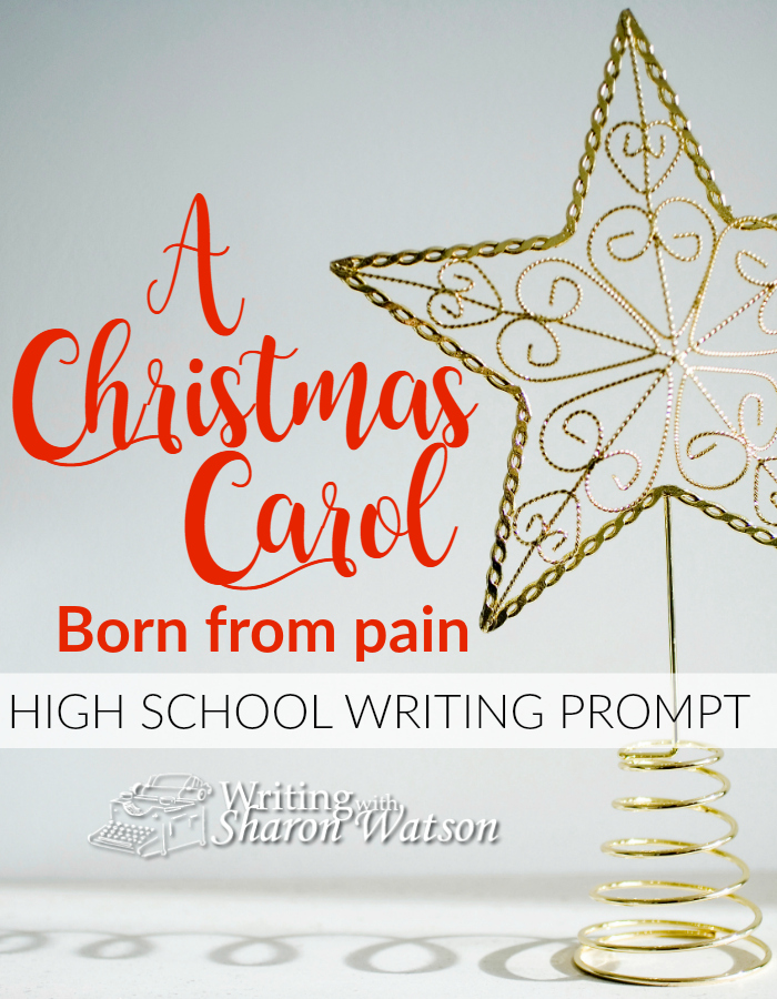High School Writing Prompt -- Who is this popular man whose wife died of burns, whose son was seriously wounded in war, but whose poem of grief gave us one of our Christmas carols?