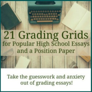 21-grading-grids-cover-300x300