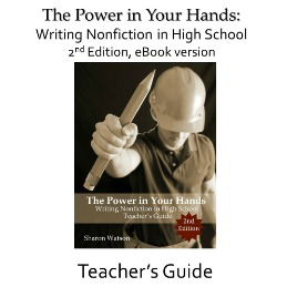 Power-Teacher-cover-for-e-store
