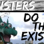 Do Monsters Exist?